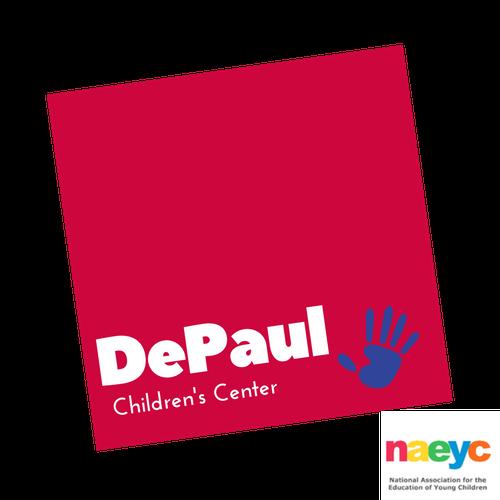 DePaul Children's Center - DCSSA