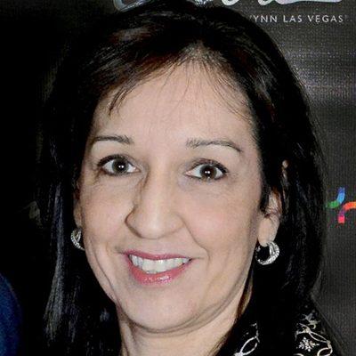 Donna Montemayor