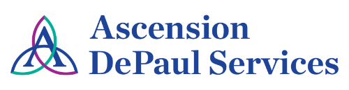 Ascension DePaul Services